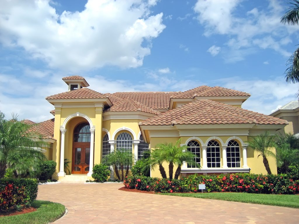 claims adjusters Boca Raton