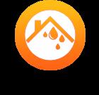 roof-leaks
