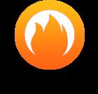 smokeand-fire1-232x147