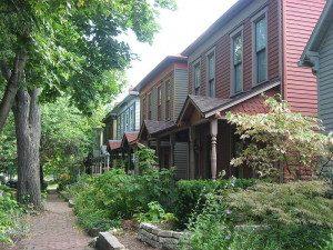 800px-Cottage_Home_Historic_District-300x225