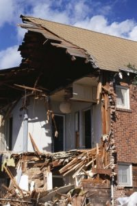 Miami-Dade-County-home-destroyed-by-storm-damage