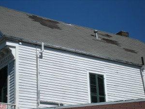 WindDamageRoof-300x225