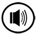 audio-icon-clipart