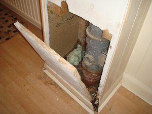 pipe_leak
