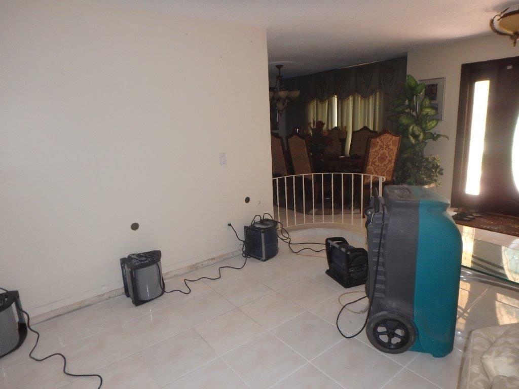 Kitchen Leak West Palm Beach
