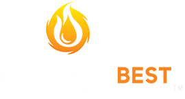 Florida's Best Public Adjusters