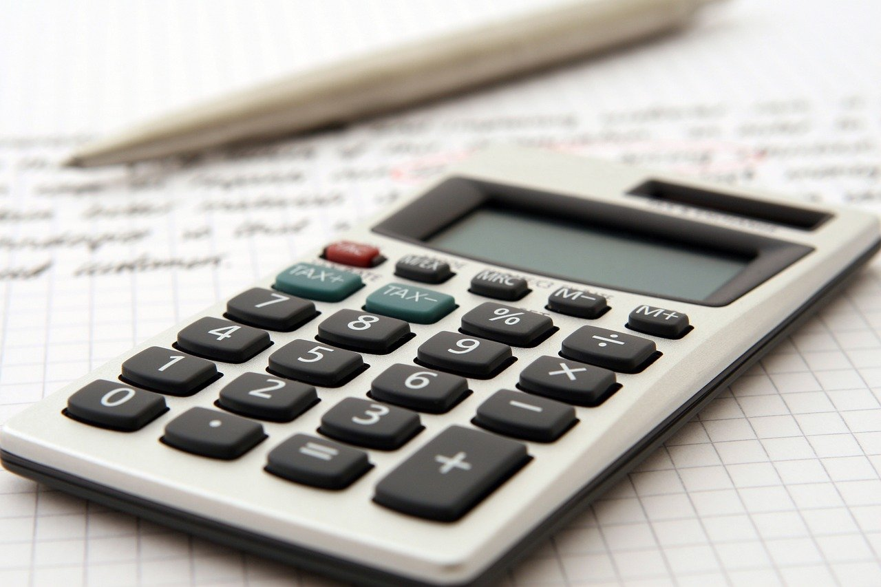 calculator undervalued claims
